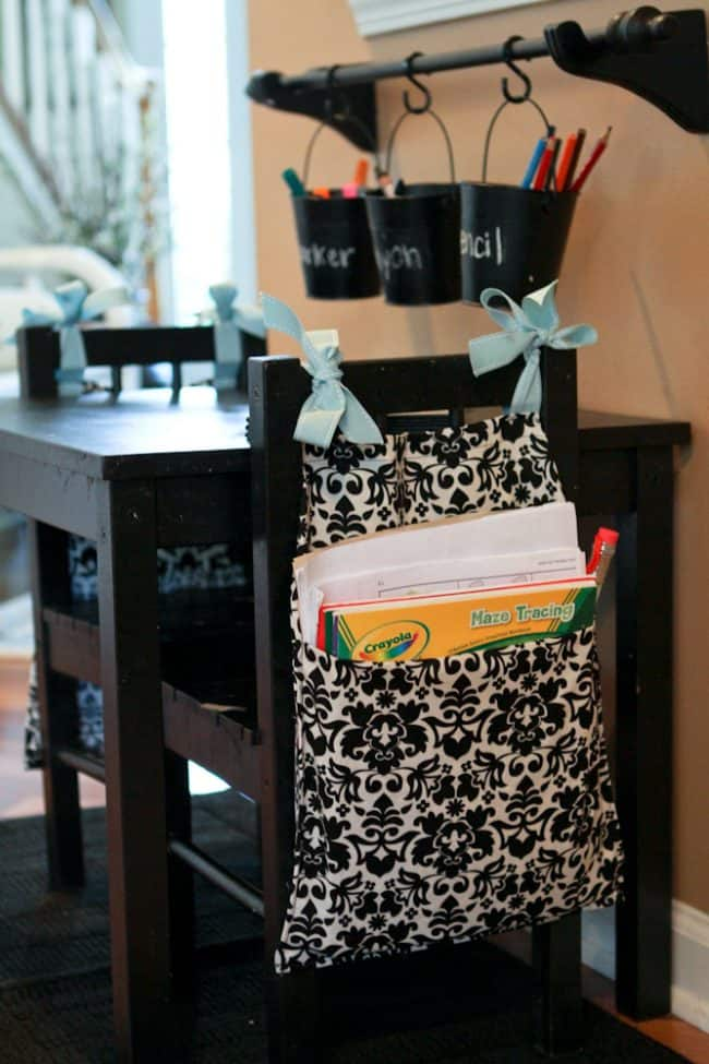seat-sack-homework-station