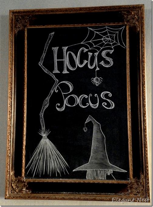 hocus-pocus-halloween-chalkboard-art