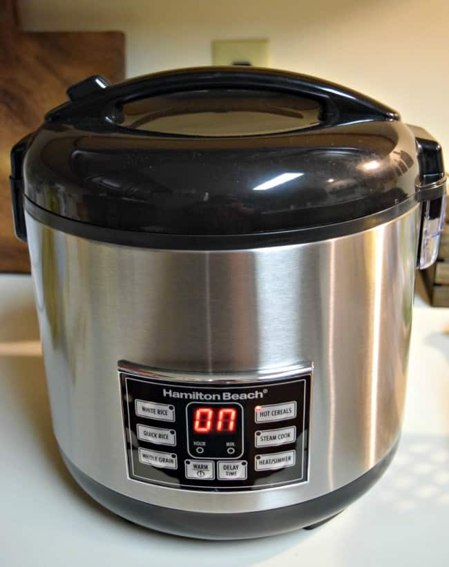 hamilton-beach-rice-cooker