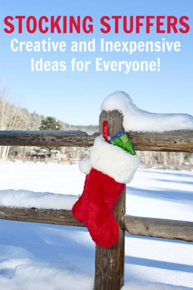 stocking-stuffer-ideas-for-everyone