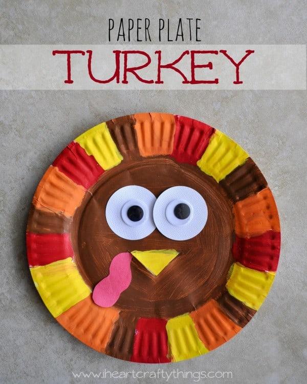 paper-plate-turkey