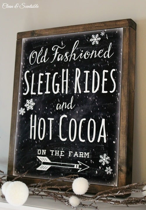 sleigh-ride-and-hot-cocoa-free-printable