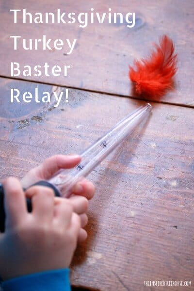 turkey-blaster-relay