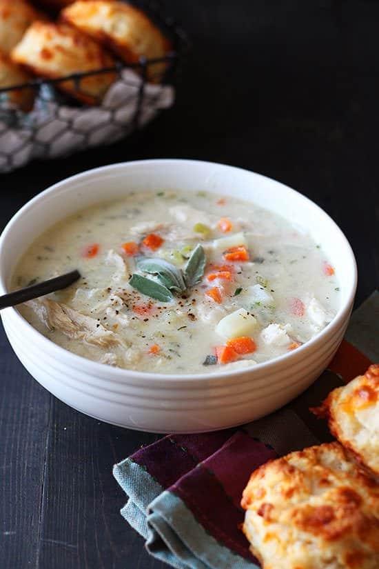 turkey-pot-pie-soup