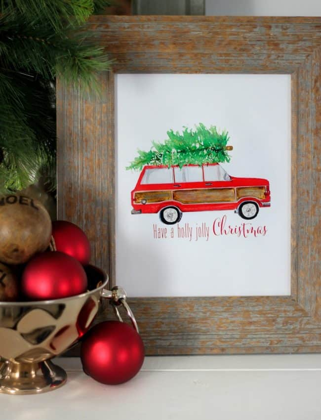 wagoneer-printable-christmas