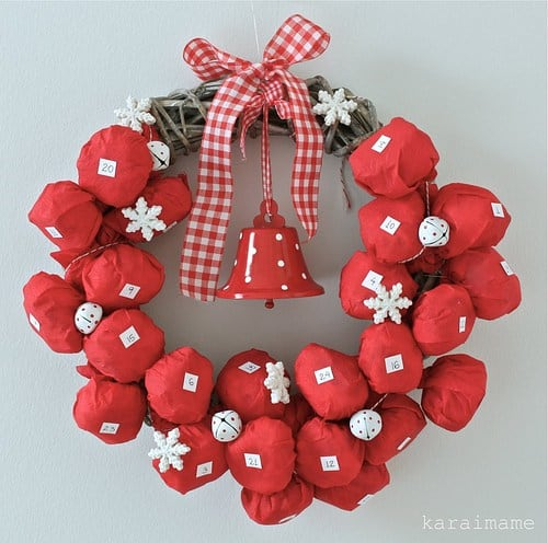 wreath-advent-calendar