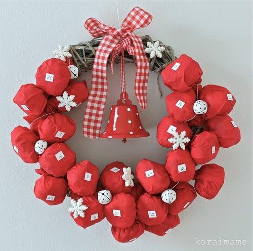 wreath-advent-calendar