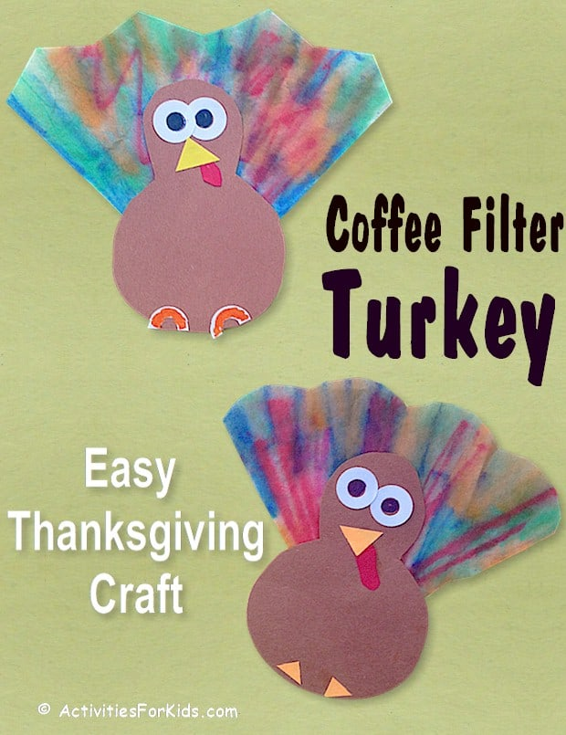 coffee-filter-turkey
