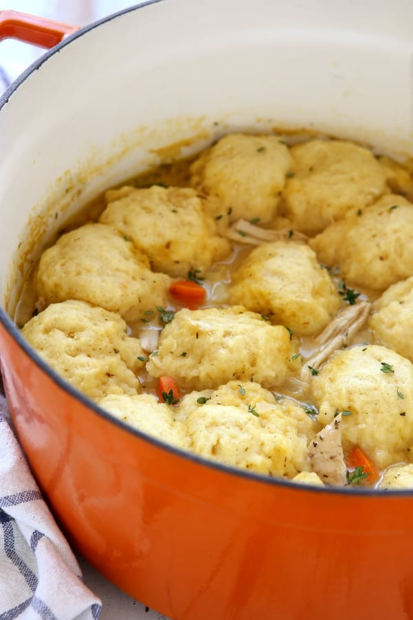 turkey-and-dumplings