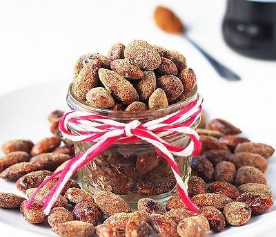 gingerbread-almonds