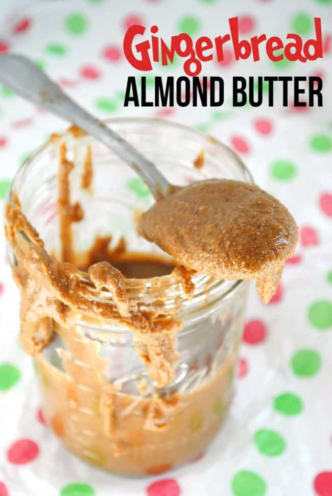 gingerbread_almond_butter