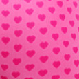 Valentines leggings you don't want to miss!