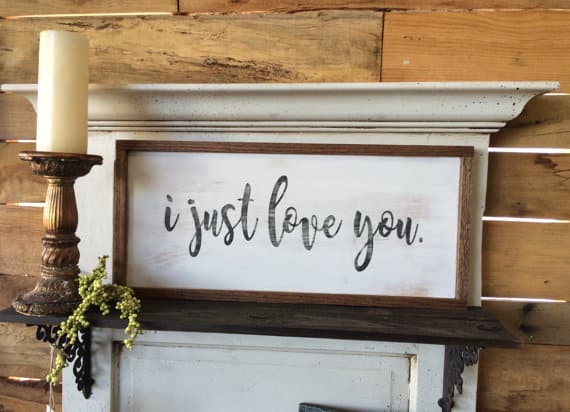 i-just-love-you-wooden-sign-valentines-day