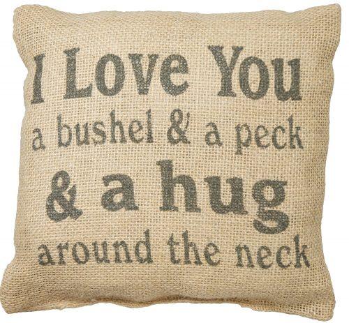 love-you-a-bushel-and-a-peek-pillow