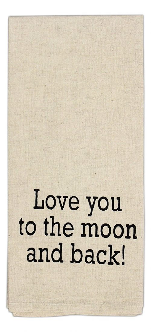 love-you-to-the-moon-and-back-hand-towel