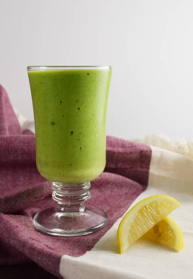 green-detox-smoothie-weight-loss