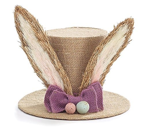 The Best Easter Decor Finds on Amazon!