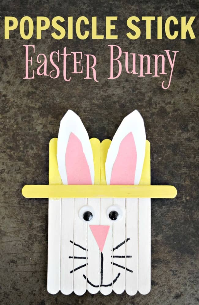 letter to easter bunny template.html