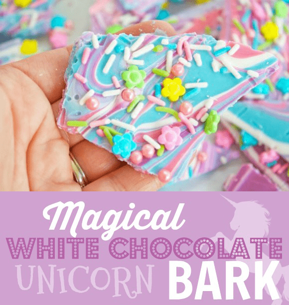 Unicorn Party Ideas for every budget!