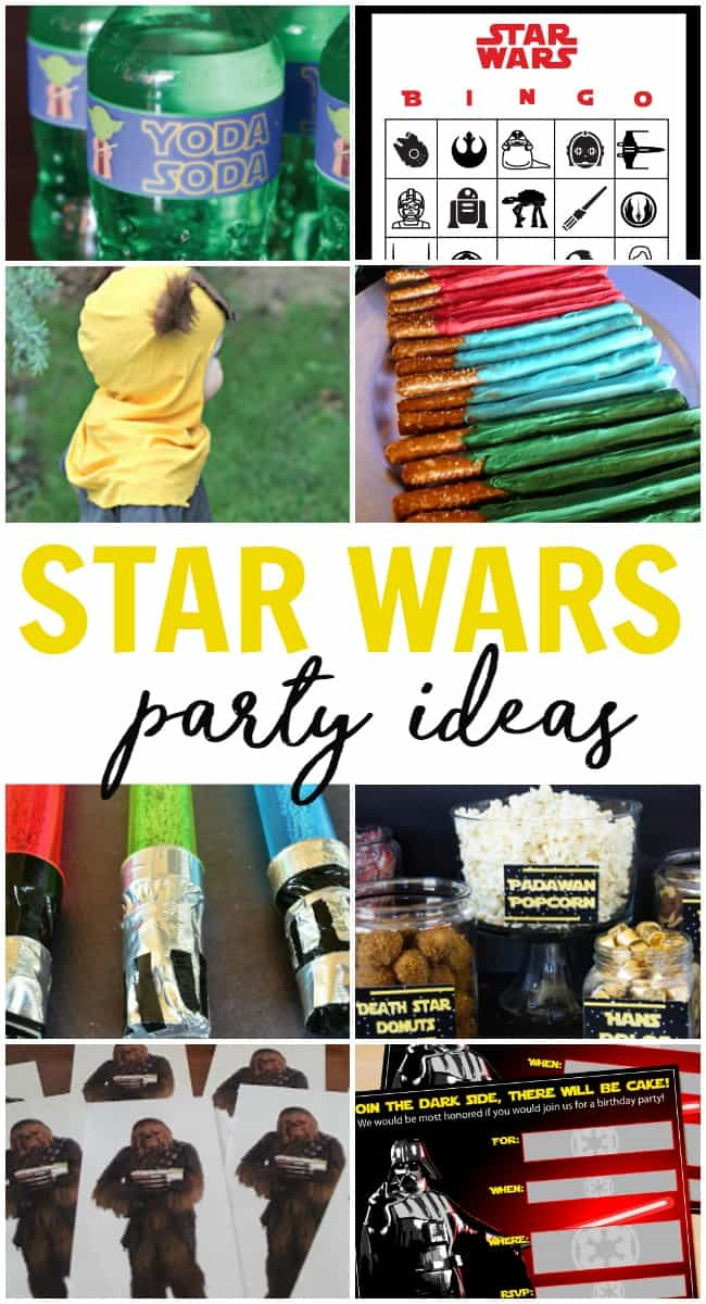 star-wars-party-ideas.jpg