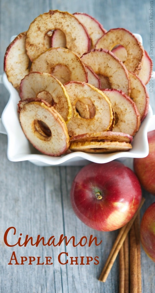 Autumn is the perfect season for these easy Apple Recipes. Plenty of ideas for what to make with apples, from apple pie to savory meatball