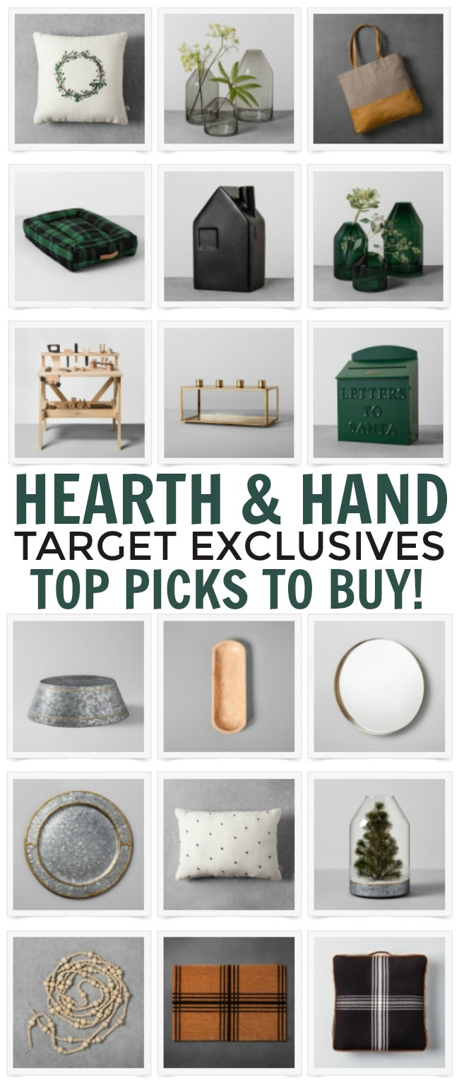 Celebrate the everyday with Hearth & Hand ™ exclusively at Target in collaboration with Magnolia, a home and lifestyle brand by Chip & Joanna Gaines. #Hearth&Home #HearthandHome #Magnolia #MagnoliaHomes #ChipandJoanna #Target #Farmhouse
