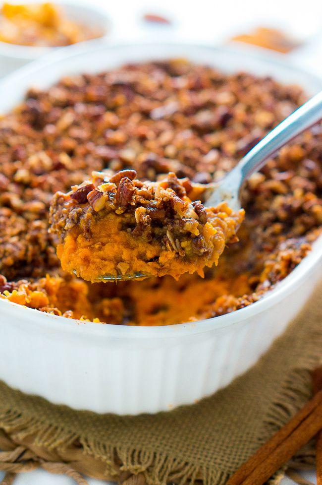 Whole Foods Gluten Free Stuffing Recipe