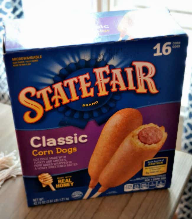 state-fair-corn-dogs