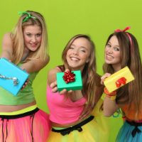 Gift Ideas for Teens - Girls & Boys Included