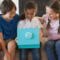 Gift Ideas for Tweens - Girls & Boys Included