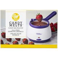 Wilton Candy Melts Candy Melting Pot